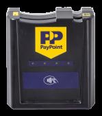 PayPoint PPOS® - The Retail Data Partnership