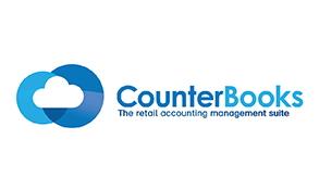 CounterBooks