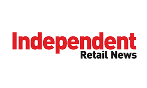 Independent Retail News