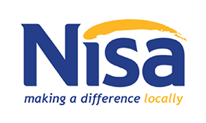 Partner - Nisa