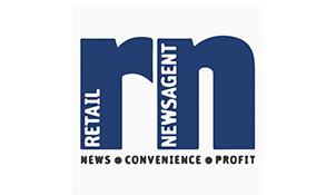 Retail Newsagent