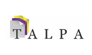 Talpa Office Products