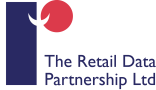 The Retail Data Partnership