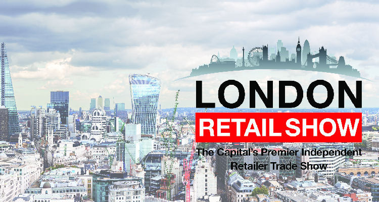 london-retail-show-half-header