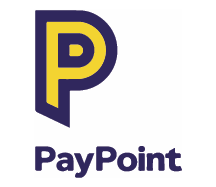 PayPoint PPoS